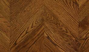 herringbone and chevron hardwood floors woodsforever com