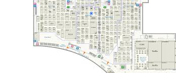 sands expo floor plan come and see our booth at ces 2016