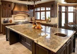 kitchen granite ideas kitchen granite countertops design
