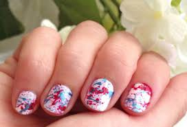 catchy collections of amazing nail art ideas 58 amazing nail