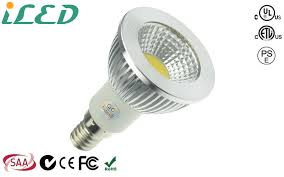 e17 led light bulb 90 degree beam angle 5w e14 e17 r80 led spotlight bulbs dimmable