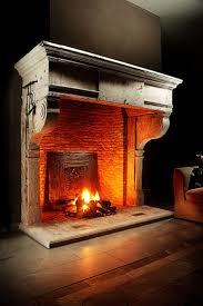Decorative Fireplace Decorative Marble Fireplace Fire Surrounds Antique Pinterest