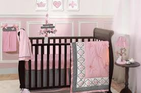 Mini Crib Mattress Sheets Davinci Mini Crib Mattress Sheets Mattress Ideas Pinterest