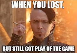 Fifth Element Meme - redemption imgflip