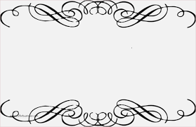 wedding invitation symbols wedding symbols for invitations webcompanion info