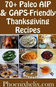 12 best gaps diet recipes images on gaps diet recipes