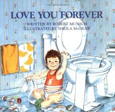 mothers day books the of a s day books