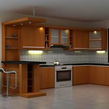 membuat kitchen set minimalis sendiri kitchen set kitchen set murah kitchen set minimalis harga kitchen