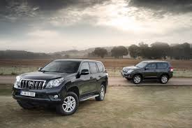 land cruiser 2015 toyota adds new diesel engine to the revised land cruiser