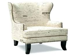 living room chairs accent chairs target accent chairs target chair exceptional accent