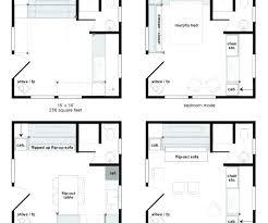 floor plan layouts bathroom floor plan layout 4ingo