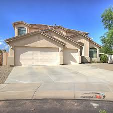 6 Bedroom Maricopa Arizona Homes For Sale Maricopa Arizona Real Estate