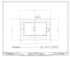 floorplan of a house ground floor plan floorplan house home building architecture