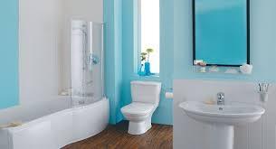 bath rooms build the perfect bathroom jewson