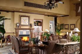 Formal Living Room Designs by Formal Living Rooms Living Room