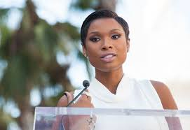 Jennifer Hudson Short Hairstyles More Pics Of Jennifer Hudson Pixie 2 Of 75 Short Hairstyles