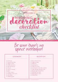 wedding tips 269 best wedding tips images on wedding tips