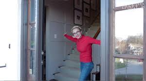 Jessica Mattern by Nashville U0027 Star Hayden Panettiere U0027s Tennessee Home Is Just As