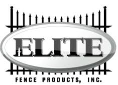 aluminum fencing by elite fence products inc ornamental