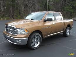 dodge ram brown color dodge ram brown color car autos gallery