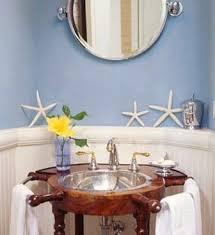nautical bathroom accessories theme bathroom sink unique bathroom