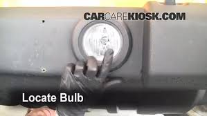 fog light bulb replacement fog light replacement 2007 2017 jeep wrangler 2008 jeep wrangler