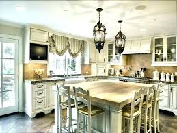 modern country kitchen modern french country modern french country modern french decor