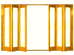 Ikea Room Dividers Room Dividers Screens Ikea Sliding Folding Glass Doors Ikea Sliding