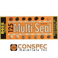 sealants waterproofing coating tools u0026 more cmi serving the