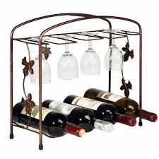 68 best wine racks images on pinterest wine racks metal wine