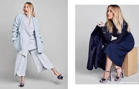 lauren conrad fall 2017 trends shoot whowhatwear