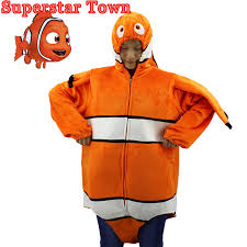 100 nemo halloween costume shop finding nemo fancy dress