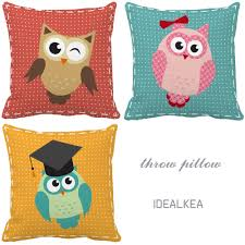 online get cheap kids chair cushions aliexpress com alibaba group