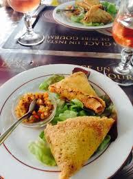 cuisine afghane cuisine afghane photo de le pamir puivert tripadvisor