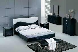 Double Bed Designs Pakistani The Most Stylish Pakistani Bedroom Design Regarding Residence
