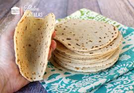 where to buy paleo wraps paleo tortillas paleo cupboard