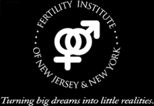 become an egg donor fertility institute of new jersey u0026 new