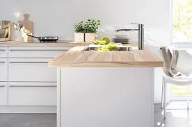 eurostyle cosmopolitan kitchen mixer tap by grohe