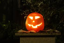 halloween an american tradition that thankfully remains largely
