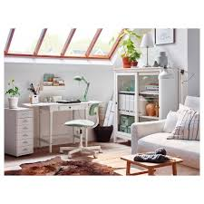 Small Office Desk Solutions Living Room Small Office Decorating Ideas Cheap Study Desk Small