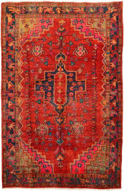 Hamadan Rugs 228 Best Carpets Images On Pinterest Kilims Oriental Rugs And