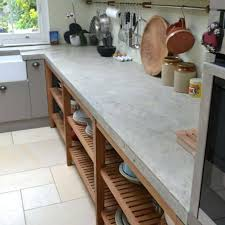 open kitchen cabinet ideas open kitchen cabinet ideas open kitchen cupboard ideas open kitchen