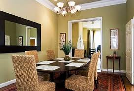 dining room paint ideas favorite dining room ideas paint with 42 pictures home devotee