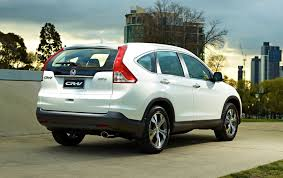 honda car service 2015 honda cr v side view review cars 2015 pinterest honda