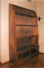 Mahogany Bookshelves by 49 Best Bookcases Images On Pinterest Bookcases Office