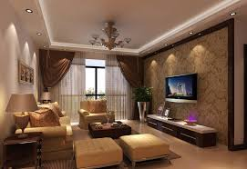Neutral Color Ideas For A Living Room WallsInteriors - Living room neutral paint colors