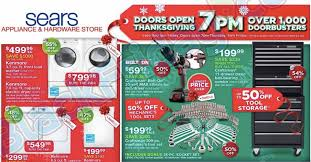 refrigerators home depot black friday sears cyber week 2012 extended deals for appliances