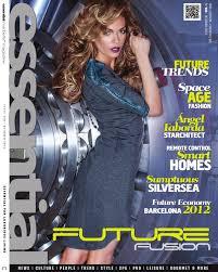 essential marbella magazine october 2012 by publicaciones