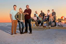hgtv home makeover tv show news videos full episodes david bromstad talks about beach house makeovers for new hgtv show
