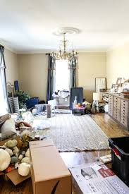 pictures of a house messy house tour 2017 bless u0027er house